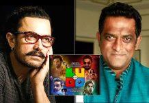"Ludo Trailer: Aamir Khan Is All Praise For The Anurag Basu Directorial Says ""Kab Tak Wait Karna Padega?"""