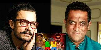 "Ludo Trailer: Aamir Khan Is All Praise For The Anurag Basu Directorial Says ""Kab Tak Wait Karna Padega?"""