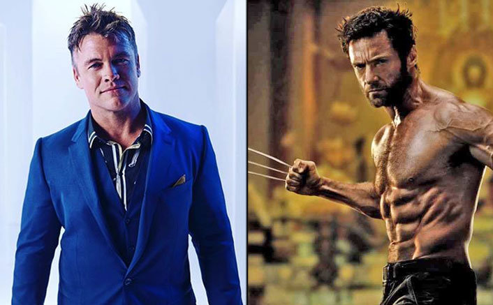 "Luke Hemsworth Wants To Step In The Shoes Of Hugh Jackman As The Nw Wolverine, Says; ""I'll Have To Grow Some Chest Hair…"""