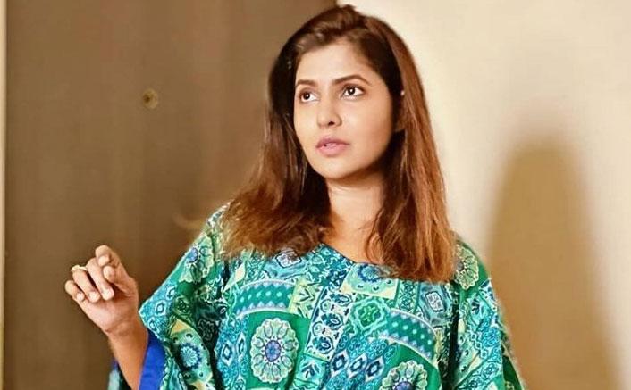 Luviena Lodh's Husband Regrets Mahesh & Mukesh Bhatt Being Shamed Because Of His Pending Matrimonial Dispute