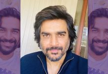 Madhavan: I am 50 and it feels people just want to give me love
