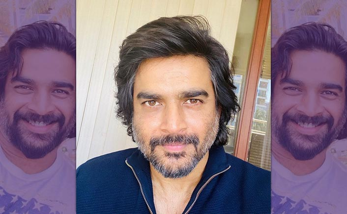 R Madhavan May Be 50 But He's Ageing Like A Fine Wine & His Fans Just Know It!