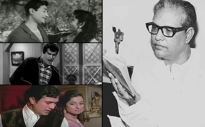 Majrooh Sultanpuri's 101st Birth Anniversary: From Chodd Do Aanchal To Chura Liya Hai Tumne - Check Out Some Of His Best Work
