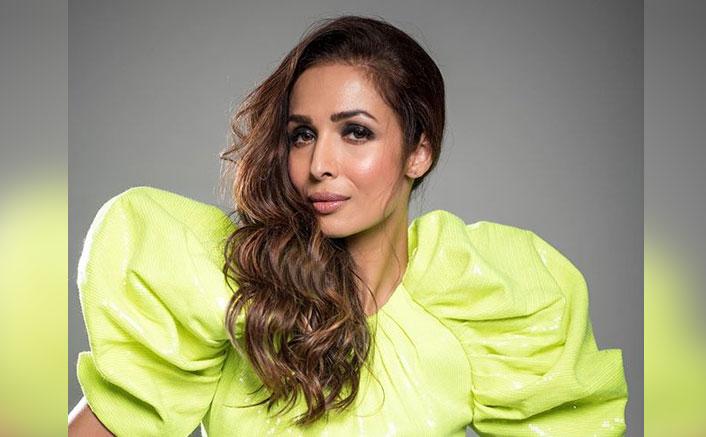 Malaika Arora Shares Tips To Prevent Hairfall; Take Notes, You Guys!