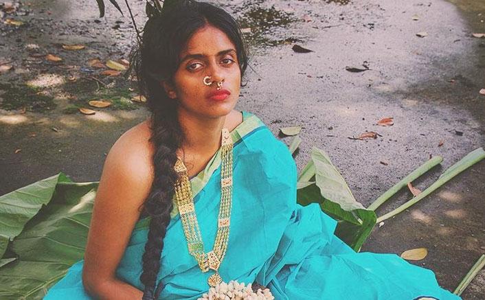 Malayalam star Kani Kusruti: Actors should be given equal opportunities(Pic credit: Facebook/Kani Kusruti)
