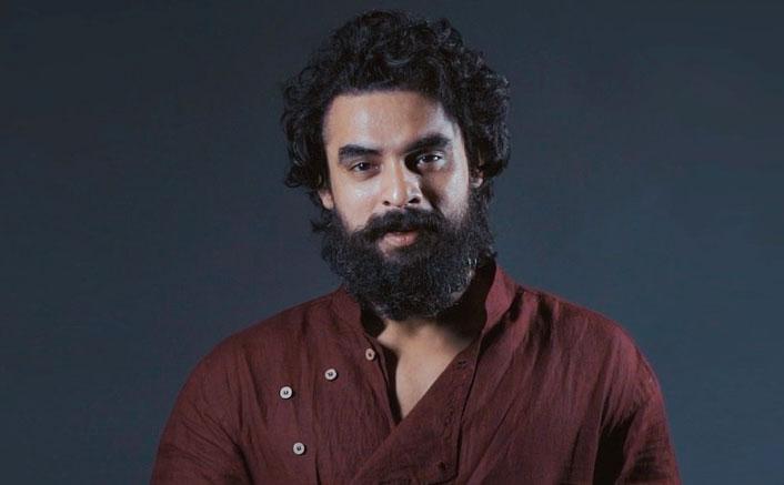 Malayalam star Tovino Thomas discharged from hospital after stunt injury