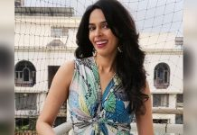 "Mallika Sherawat EXPLOSIVE: ""Lost 20-30 Films Because I Didn't Want To 'Give In'"""