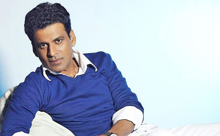 "Manoj Bajpayee: ""Acting Is A Craft That Never Lets You Relax"""