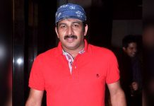 "Manoj Tiwari On Getting Death Threats: ""It Can't Stop Me From Doing What I've Set Out To Do"""