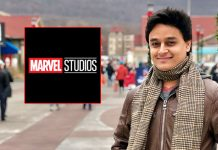 Marvel EXCLUSIVE! Atif Aslam On Composing Music For Upcoming MCU Movie & Making Superhero Dance To Hindi Songs