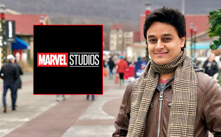 Marvel EXCLUSIVE! Atif Afzal On Composing Music For An Upcoming MCU Movie & Making Superheroes Dance To Hindi Songs