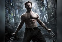 Marvel Head Kevin Feige Wishes To Bring Back Hugh Jackman As Wolverine For THIS Film?