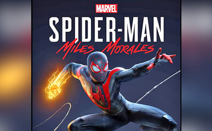 Marvel's Spider-Man: Miles Morales Is Getting A Prequel Book; Here Are The Details