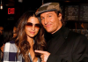 "Matthew McConaughey Gushes Over Wife Camila Alves & Says, ""We Have a Love That We Never Question"""