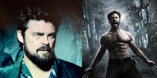 MCU's Wolverine: Karl Urban To Replace Hugh Jackman? DEETS Inside!