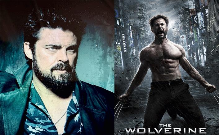 MCU's Wolverine: Karl Urban To Replace Hugh Jackman? DEETS Inside!(Pic credit: Instagram/karlurban)