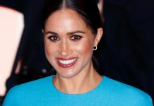 "Meghan Markle On Being World's Most Trolled Person In 2019: ""It's Almost Unsurvivable"""