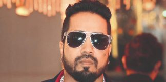 Mika Singh Gets BASHED By Netizens After He Abuses A Troll On Twitter