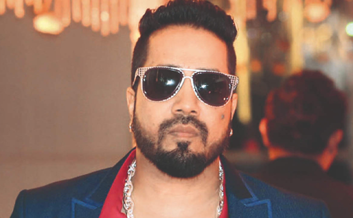 Mika Singh: Didn't get any work over the last eight months