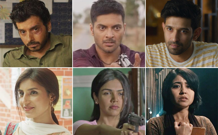 Mirzapur 1 Recap: From Munna's Wedding Ruckus To Killing Bablu & Sweety, Everything You Need To Revise!