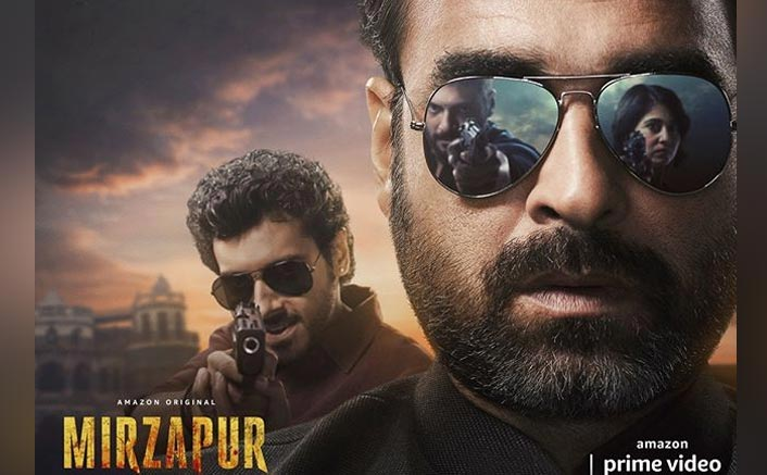 Mirzapur 2 FIRST Review (Early): Pankaj Tripathi, Divyendu & Ali Fazal Starrer Delivers The BHAUKAAL As Promised!