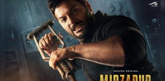 "Mirzapur 2 BOYCOTT: Ali Fazal Says, ""Are We At The Mercy Of A Trend?"""