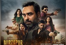 Mirzapur 2: Did You Like Season 2 Of Show Starring Pankaj Tripathi, Ali Fazal & Others? Vote Now!