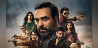 Mirzapur 2: Did You Like Season 2 Of Show Starring Pankaj Tripathi, Ali Fazal & Others? Vote Now!