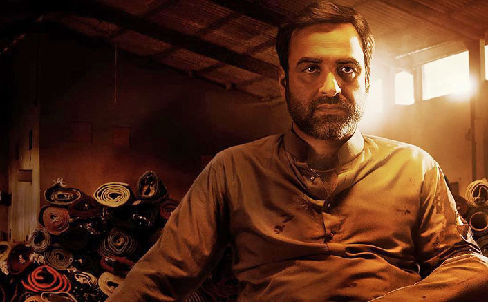 Mirzapur 2 EXCLUSIVE! Pankaj Tripathi On Whether Or Not The Importance Of Kaleen Bhaiya Has Been Affected VS Season 1