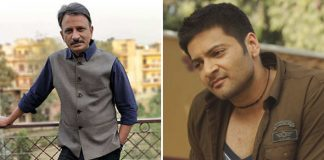"Mirzapur 2 EXCLUSIVE! Rajesh Tailang's HILARIOUS Reaction On Having Guddu As A Real-Life Son: ""Are Nahi Chahiye Bhaiya"""