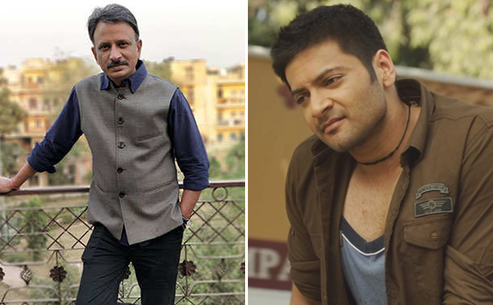 "Mirzapur 2 EXCLUSIVE! Rajesh Tailang's HILARIOUS Reaction On Having Guddu As A Real-Life Son: ""Are Nahi Chahiye Bhaiya"""