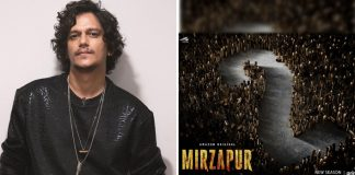 "Mirzapur 2 EXCLUSIVE! Vijay Varma Reacts To #BoyCottMirzapur2 Trend: ""There's A Lot More Anticipation..."""
