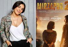 Mirzapur 2: Isha Talwar AKA Madhuri Yadav Is The New Crush Of Social Media & These Tweets Are Proof
