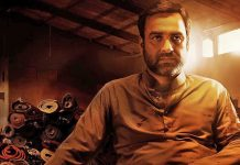 "Mirzapur 2: Pankaj Tripathi On Mirzapur 2 Trailer Receiving So Much Love: ""Even I Can't Wait For The Release Now"""