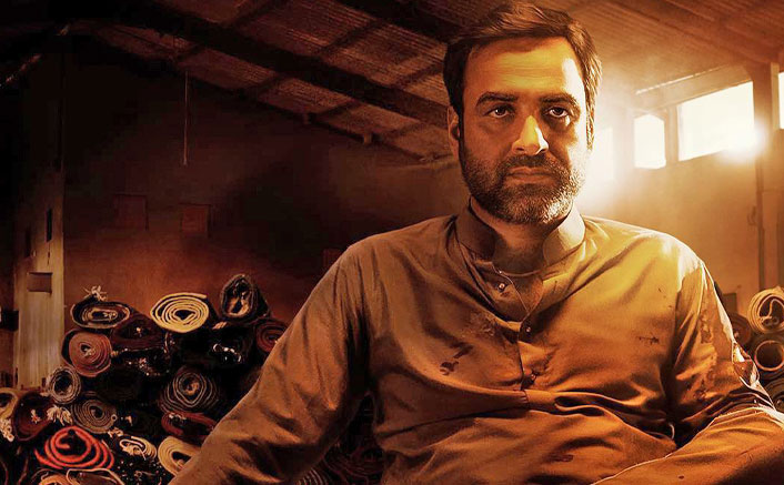 """Mirzapur 2's Pankaj Tripathi On Trailer Receiving So Much Love: """"Even I Can't Wait For The Release Now"""""""