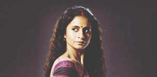 "Mirzapur 2: Rasika Dugal AKA Beena Tripathi Opens Up On Disgusting Comments; Says, ""They're Extremely Se*ual"""