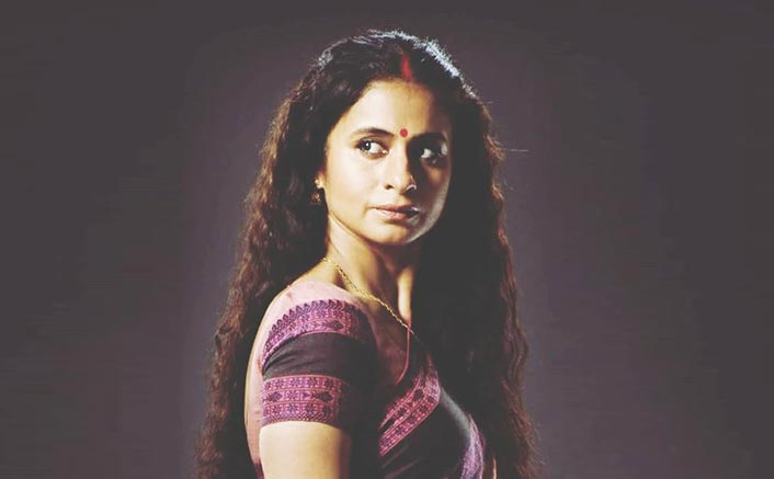 """Mirzapur 2: Rasika Dugal AKA Beena Tripathi Opens Up On Disgusting Comments; Says, """"They're Extremely Se*ual"""""""