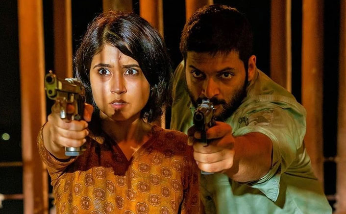 Mirzapur 2 Released Before It's ACTUAL Time As It Becomes A Victim Of Piracy!