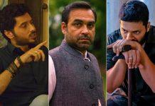 Mirzapur 2 Review: Pankaj Tripathi, Divyendu & Shweta Tripathi Sharma 'Bhaukaal Bole The Bey, Bavandar Macha Diye S*ala'