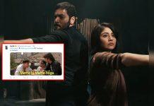 Mirzapur 2 Twitter Review: Memes & Praises For Pankaj Tripathi, Ali Fazal & Shweta Tripathi Starrer!