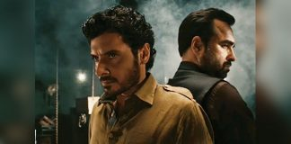 Mirzapur 2 Update: The Revenge Packed Trailer Of Ali Fazal & Pankaj Tripathi Starrer Will Be Out On THIS Date