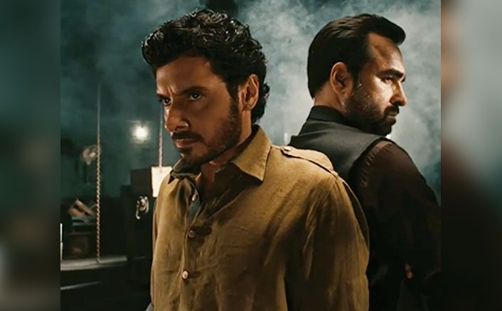Mirzapur 2 Update: The Revenge Packed Trailer Of Ali Fazal & Pankaj Tripathi Starrer Will Be Out On THIS Date(Pic credit: Instagram/primevideoin)