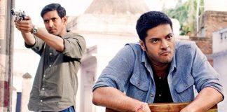 "Mirzapur 2: When Ali Fazal AKA Guddu Bhaiya Called Vikrant Massey's Bablu Bhaiya & Said, ""Teri Bohot Yaad Aa Rahi Hai"""