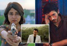 "Mirzapur 2's Shweta Tripathi, Divyendu Sharmaa & Anjum Sharma On Memes: ""Meme World Is A Very Important Part Of The Show's Success"" - EXCLUSIVE!"