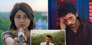 "Mirzapur 2's Shweta Tripathi, Divyendu Sharmaa & Anjum Sharma On Memes: ""Meme World Is A Very Important Part Of The Show's Success"" - EXCLUSIVE!"