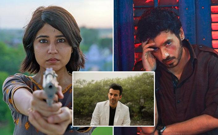 "Mirzapur 2: Shweta Tripathi, Divyendu Sharma & Anjum Sharma Say, ""Meme World Is A Very Important Part Of The Show's Success"" - EXCLUSIVE!"