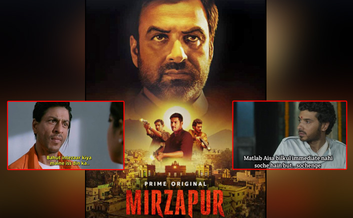 Mirzapur & Bollywood Memes Go Viral As #Lockdown2 Trend Makes The Netizens Excited & Nervous