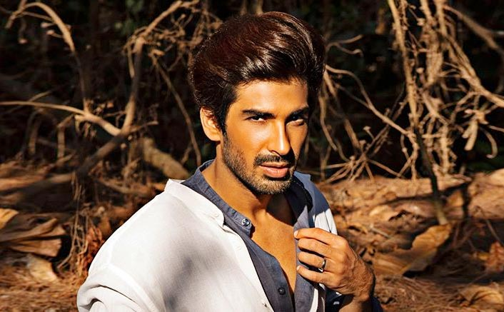 Naagin 5: After Surbhi Chandna, Mohit Sehgal Tests Negative For COVID-19; Shares Important Message For Fans