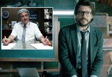 Money Heist's Professor Or 3 Idiots' Virus: Netflix India's Hilarious Video Is Relatable AF!