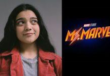 Ms Marvel: Iman Vellani Bags The Role Of Disney's First Pakistani- American Superhero, Twitterati Is Celebrating